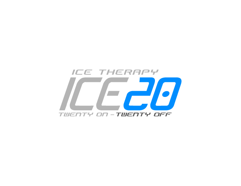 Ice20 Ice Compression Therapy