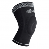 Breg Hi-Performance Knit Support