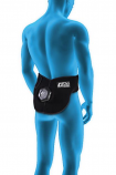 ICE20 Back & Hip Compression Therapy