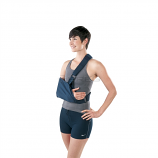Breg Shoulder Immobilizer