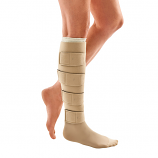 Circaid Juxtafit Essentials Lower Extremity