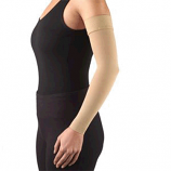 Truform Ready Wear Arm Sleeve