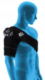 ICE20 Shoulder Cold Compression Therapy