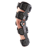 T Scope Premier Post-Op Knee Brace