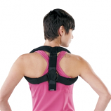Breg Clavicle Support