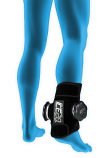 ICE20 Ankle Cold Compression Therapy