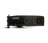 Aspen Evergreen SI Belt