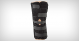 Three Panel Knee Immobilizer