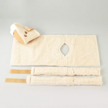 CPM Sheepskin Kits