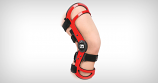Bledsoe Axiom Ligament Knee Brace