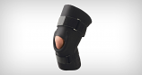 Select Reinforced Patella Stabilizer